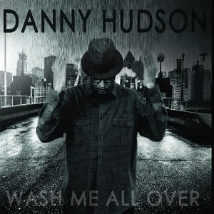 Danny Hudson 歌手頭像