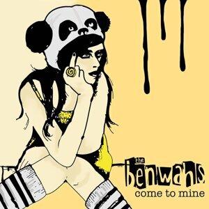 The Benwahs 歌手頭像