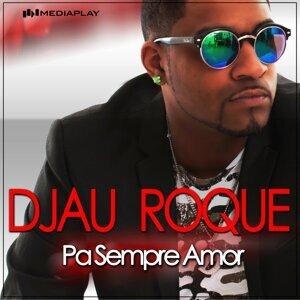 Djau Roque 歌手頭像