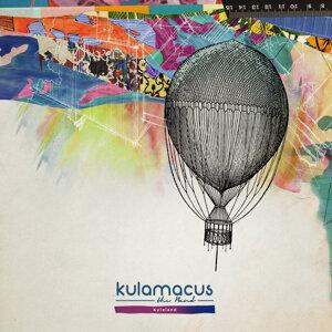 Kulamacus 歌手頭像