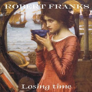 Robert Franks 歌手頭像