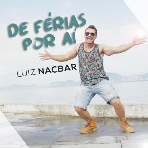 Luiz Nacbar 歌手頭像