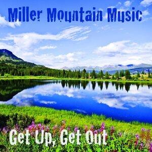 Miller Mountain Music 歌手頭像