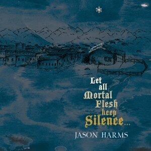 Jason Harms 歌手頭像