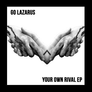 Go Lazarus 歌手頭像