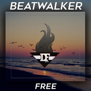 Beatwalker 歌手頭像