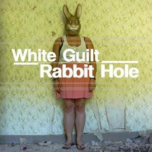 White Guilt 歌手頭像