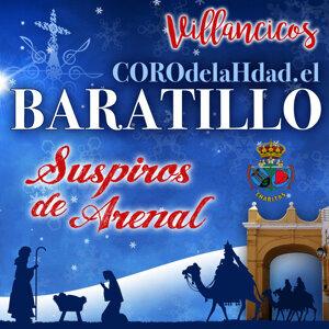 Coro de la Hermandad El Baratillo 歌手頭像