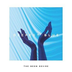The Neon Desire 歌手頭像