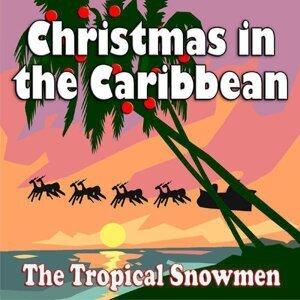 The Tropical Snowmen 歌手頭像