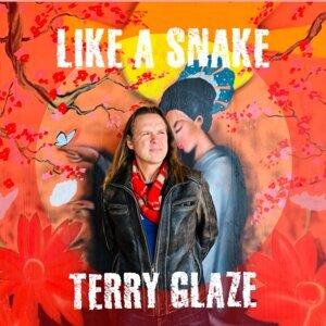 Terry Glaze 歌手頭像
