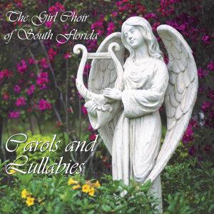 The Girl Choir of South Florida 歌手頭像