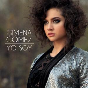 Gimena Gómez 歌手頭像