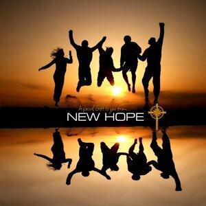 New Hope Fellowship 歌手頭像