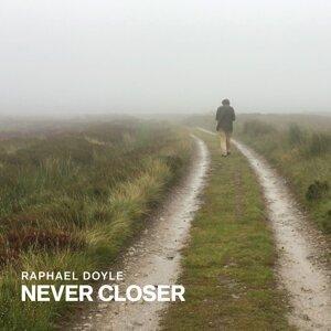 Raphael Doyle 歌手頭像