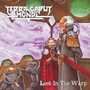 Terra Caput Mundi 歌手頭像