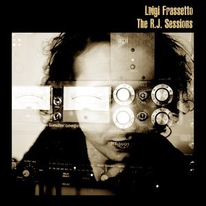 Luigi Frassetto 歌手頭像