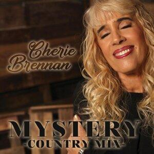 Cherie Brennan 歌手頭像