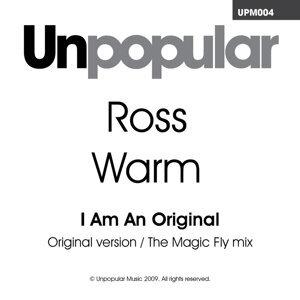 Ross Warm