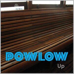 Powlow 歌手頭像