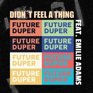 Future Duper 歌手頭像