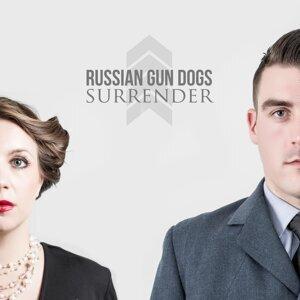 Russian Gun Dogs 歌手頭像
