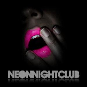 Neon Night Club 歌手頭像