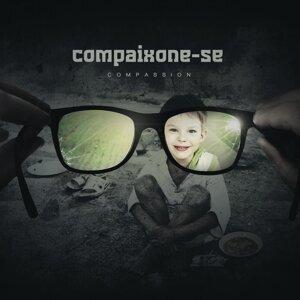 Compassion 歌手頭像