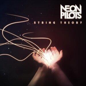 Neon Pilots 歌手頭像