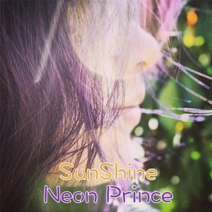 Neon Prince 歌手頭像