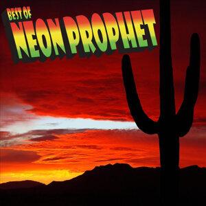 Neon Prophet 歌手頭像