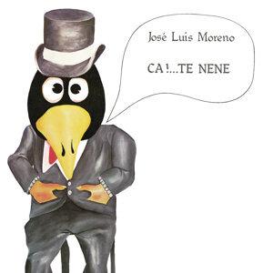 José Luis Moreno 歌手頭像