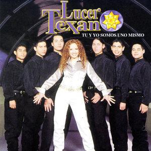 Lucero Texano 歌手頭像