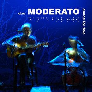 duo Moderato