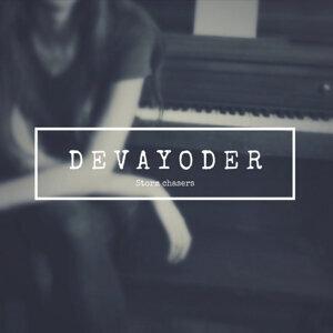 Deva Yoder 歌手頭像