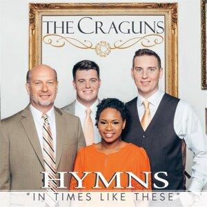 The Craguns 歌手頭像