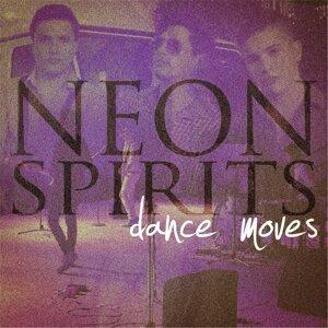 Neon Spirits 歌手頭像