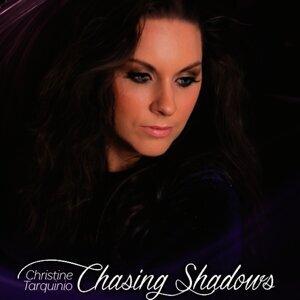 Christine Tarquinio 歌手頭像