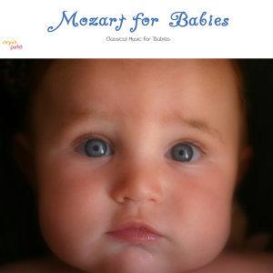 Baby Smart Mozart