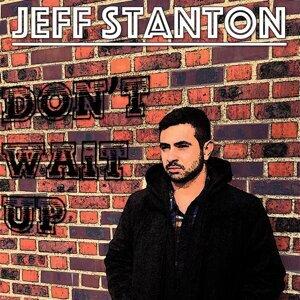 Jeff Stanton 歌手頭像