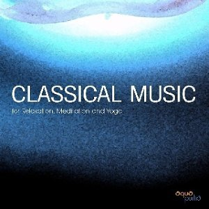 Best of Classical Music Collective 歌手頭像