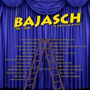 Bajasch 歌手頭像