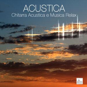 Relax Music Chitarra e Musica