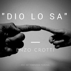 Enzo Crotti 歌手頭像