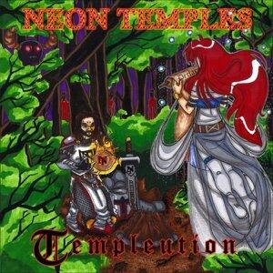 Neon Temples 歌手頭像