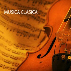 Radio Musica Clasica