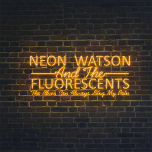 Neon Watson and the Fluorescents 歌手頭像
