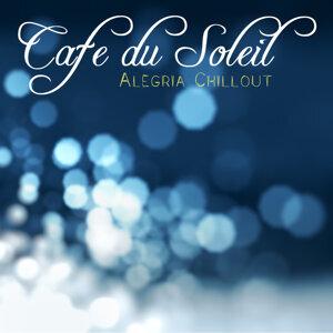 Cafe du Soleil 歌手頭像
