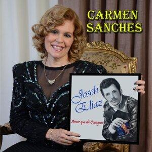 Carmen Sanches 歌手頭像