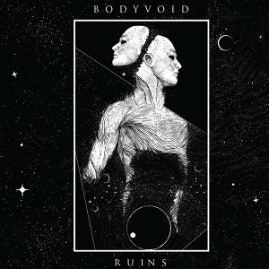 Body Void Artist photo